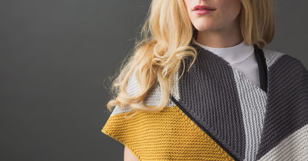 Runway Fashion and TNNA: <em>Wool Studio</em> Vol. VI