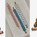 Fast & Fabulous Statement Necklaces for Summer: Make Tonight, Wear Tomorrow