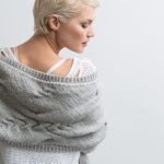 Pattern of the Week: Beatrice Sweater