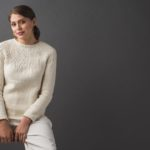 Learn to Love Geometry—with Knitting Patterns