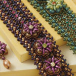 Jewelry-Making, Beading Supplies, Fun Finds, and Adventures From the Road