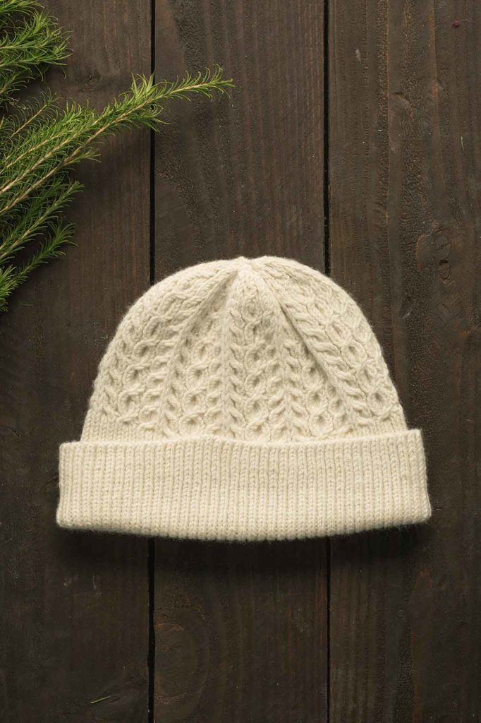 knits holiday 2017
