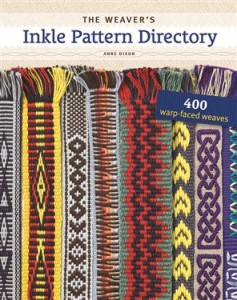 Weavers-Inkle-Pattern-Directory-thumb500x375