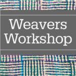 Rigid-Heddle Weaving: Begin at the Beginning