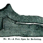 How to Knit: Knitting for Beginners