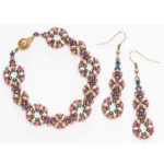 5 Beaded Jewelry Components You Need in Your Arsenal
