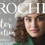 5 Fab Crochet Gifts Under $5