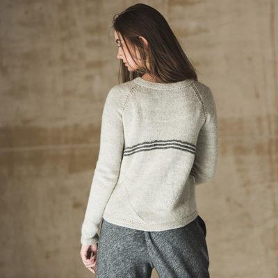 wool-studio-0144