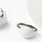 <em>Woven in Wire</em> is Finally Here!