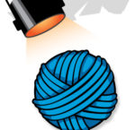 Lisa's List: 12 Yarn Ball Types and How to Knit with Them
