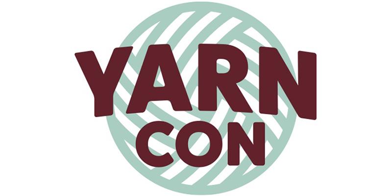 The Yarn Show: Chicago YarnCon