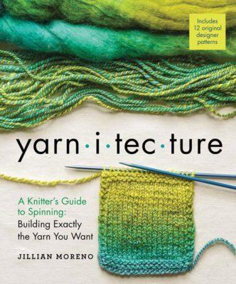 Knitter's Guide