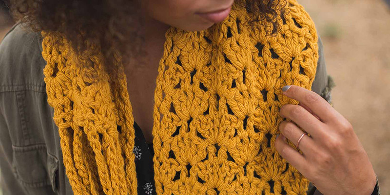5 Ways to Make Yellow Work for You