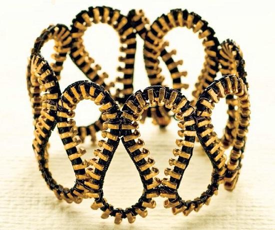 ZippedUp-zipper-bracelet-ArjaAaltoViittala