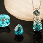 Stone Setting: Top 5 Gemstone Designs to Make Then Wear to the Party