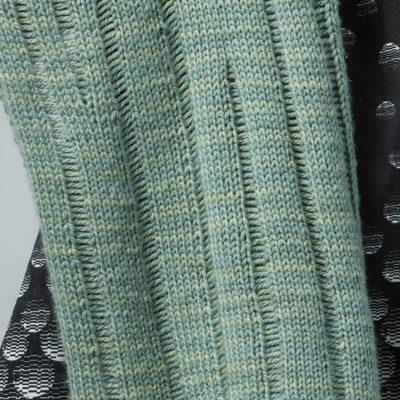 bristol's knitwear