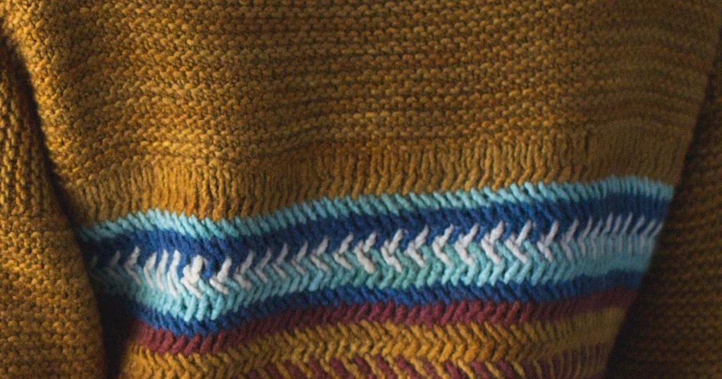 Herringbone: All You Need to Know
