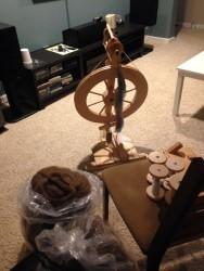 anne-merrow-spinning-wheel
