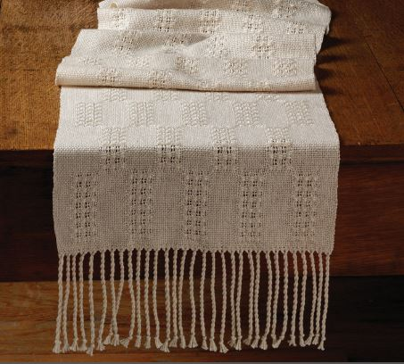 atwater-bronson-lace-table-runner