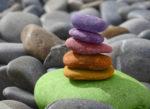 Mindfulness Through Yarn: The Zen of Handspinning