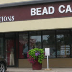 Getting the Most Out of Your Local Bead Shop