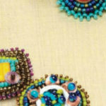 Bead Embellishments You'll Love