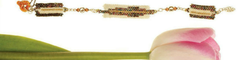 FREE Beaded Jewelry Making Projects