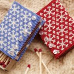 Cool Stuff: Your New Favorite Beading Supplies