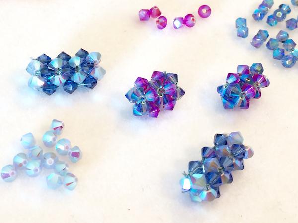 beaded_beads