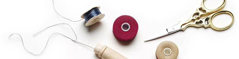 Beading Tools & Jewelry Supplies Guide
