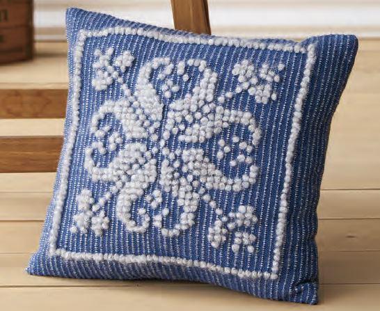 boutonne-weaving-pillow