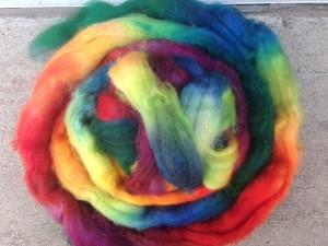 braid-of-yarn