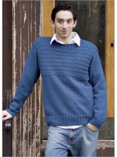 773fffeda596e0 Knitting for Men  Ultimate Guide to Knitting Patterns and Knitted ...