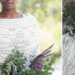 Preview the Issue: <em>Love of Knitting</em> Spring 2017