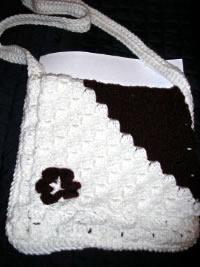 Brown Sugar Bag
