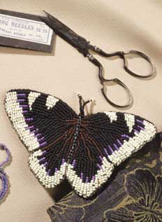 embroidered-butterfly