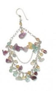 chunky_chandelier_earrings-a-1