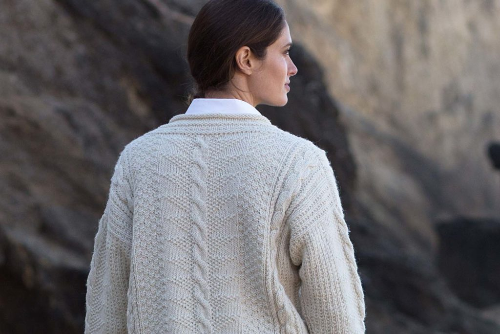 Ravelry Top 5: Fall's Best Knitting Patterns | Interweave