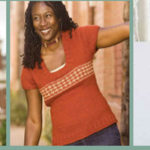 Lisa's List: 10 Knitting Conversations with Your Significant Other