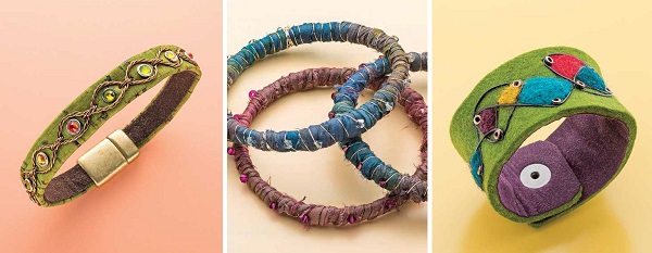 cork-fabric-leather-jewelry-mixed-media