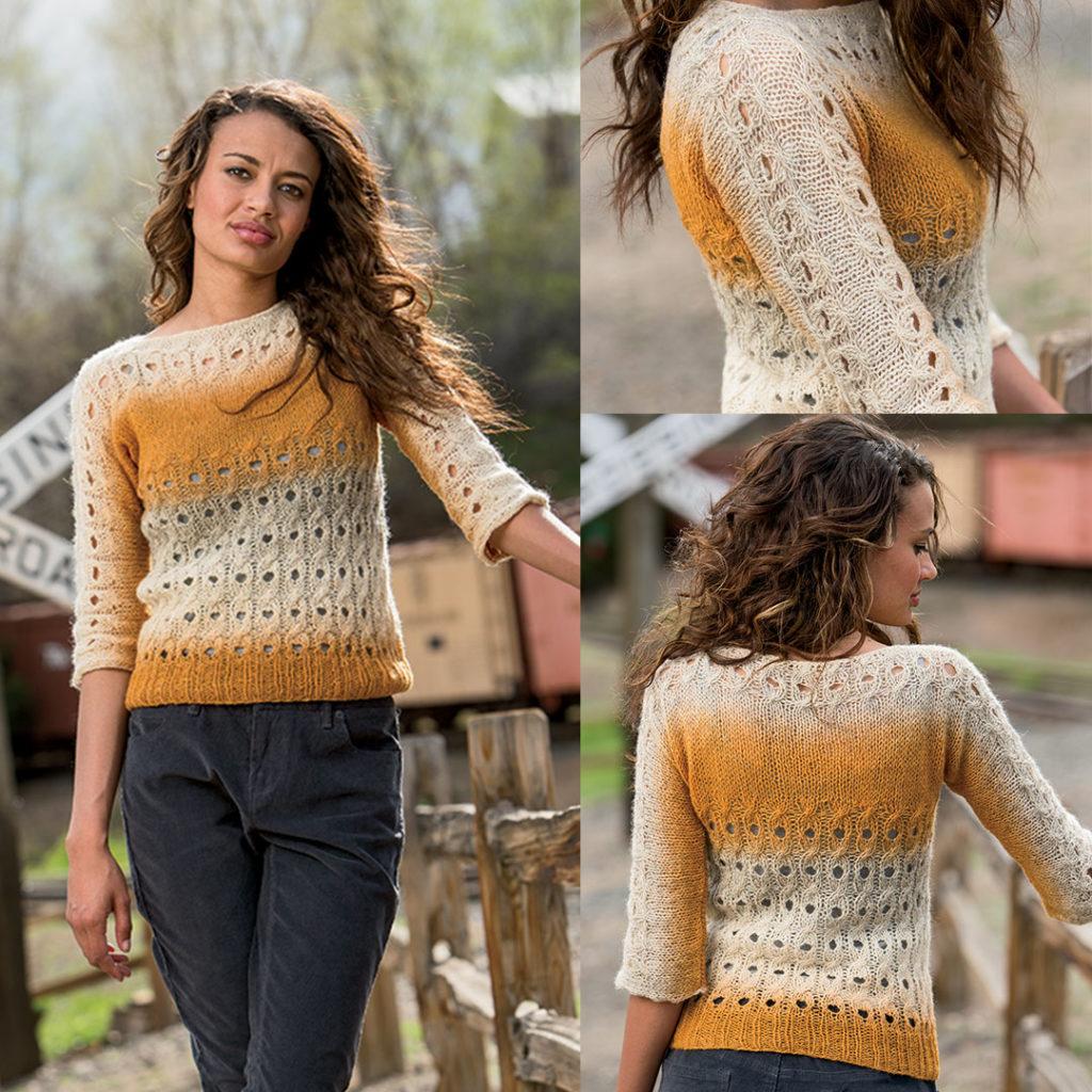 467ebd3b3 Celebrate Sweater Season  7 Timeless Fall Knitting Patterns