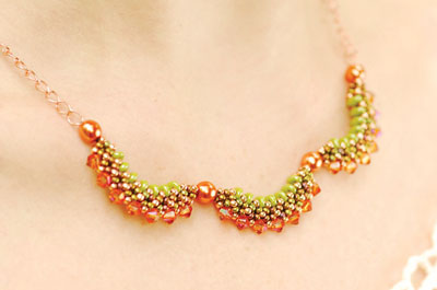 craw-necklace