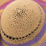 Crochet Hats: Most Popular Patterns, Products, Tips & Tricks, and More!
