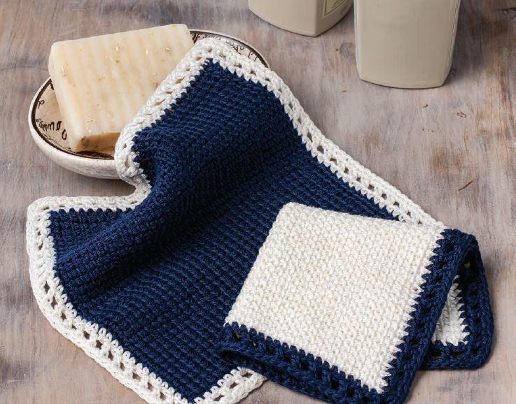crochet-washcloth-piecework