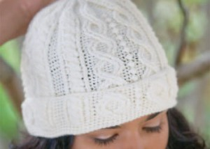 8 Amazing And Free Free Crochet Hat Patterns You Have To Make