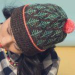 5 Ways to Use Garter Stitch