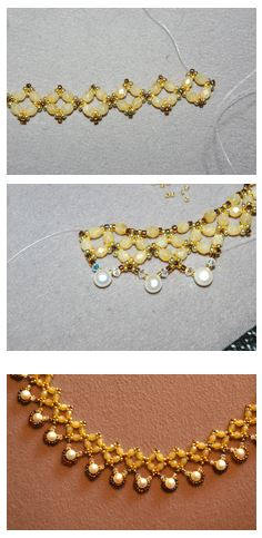 diamond chain necklace