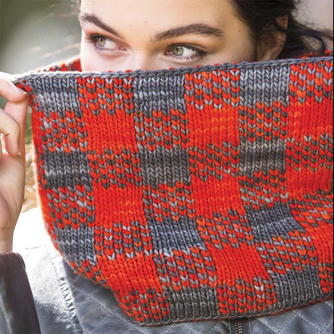 yarn fest 2020