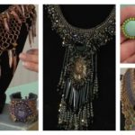 Our Bead Fest Wish List: Classes We Want to Take, Supplies We Want to Buy!