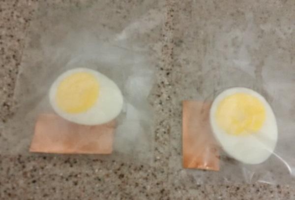 egg-copper-patina